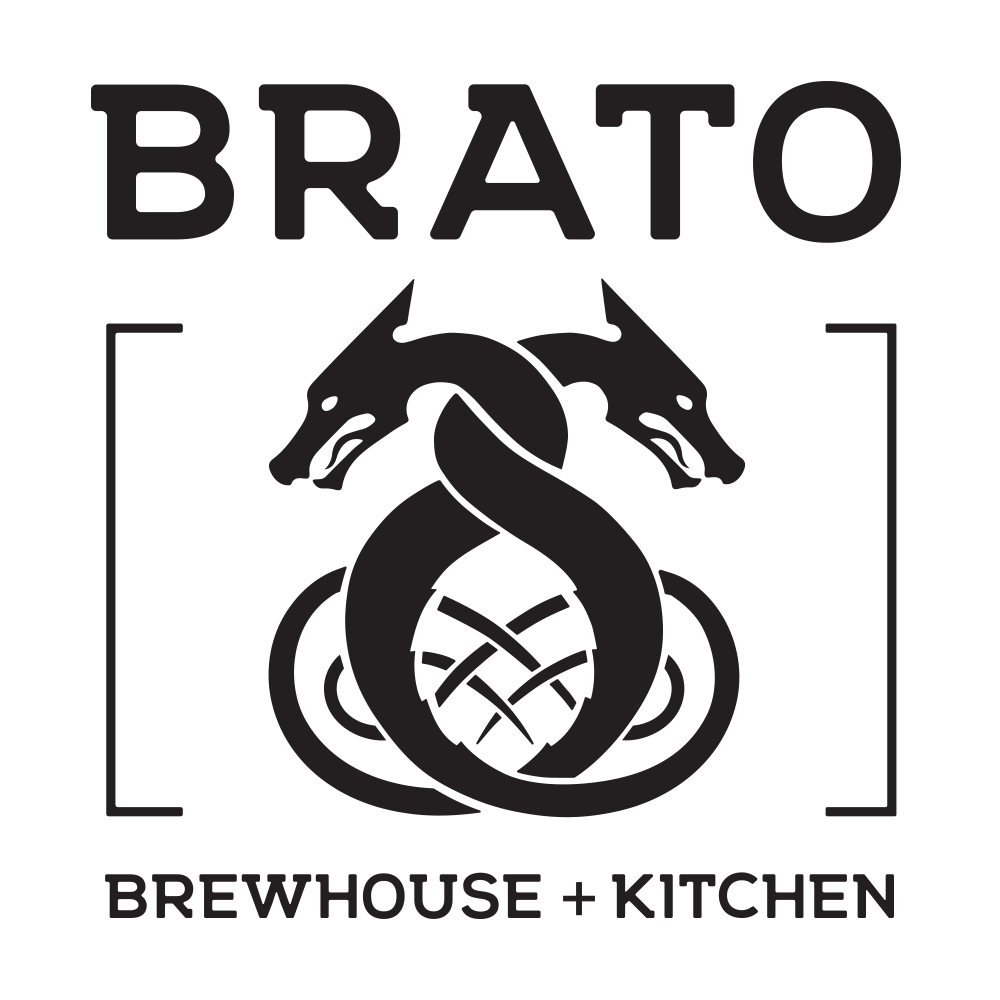 Brato Brewhouse + Kitchen Pop-Up – Idle Hands Craft Ales